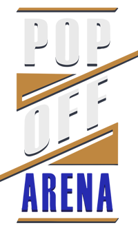 pop-off-arena-logo